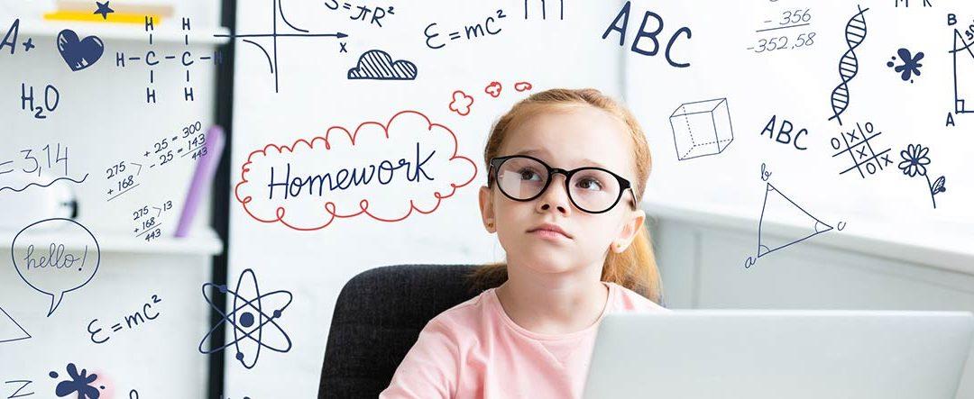 Lo último en nuevas tecnologías para la educación