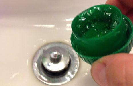 Mi baño tiene malos olores, cómo solucionarlo
