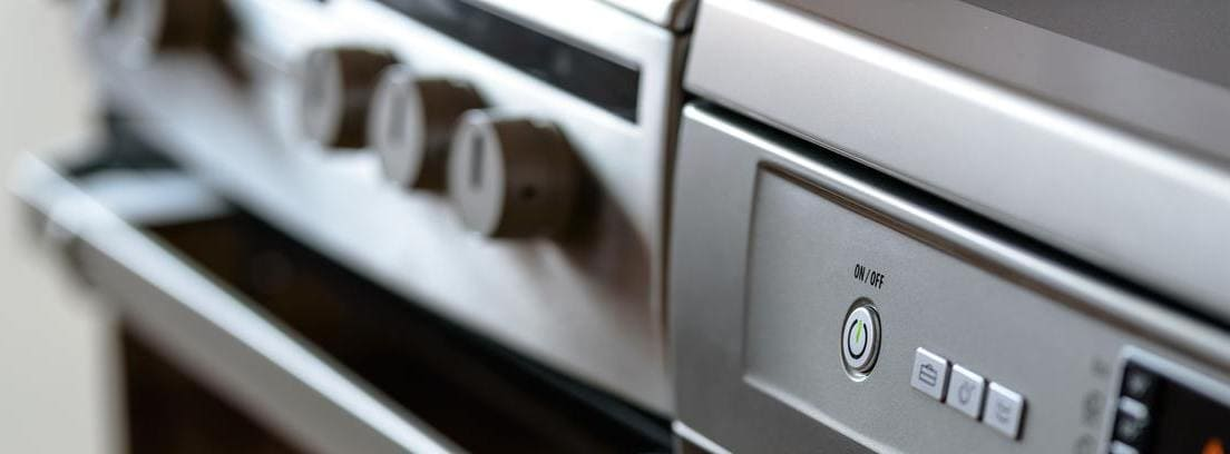 limpiar el horno muy sucio con productos naturales