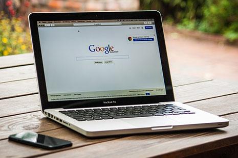 Como tener internet en tu segunda residencia - Tethering, Modem USB 3G, 4G, Tarjeta SIM