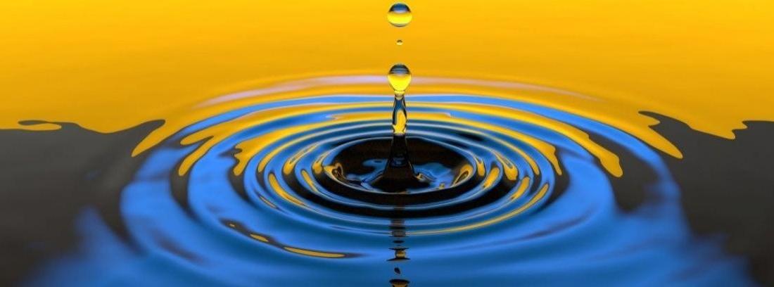 tres formas de ahorrar agua en la cisterna