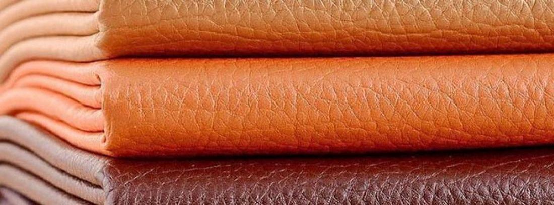 Aprende a teñir el cuero - canalHOGAR ddf824eb74a