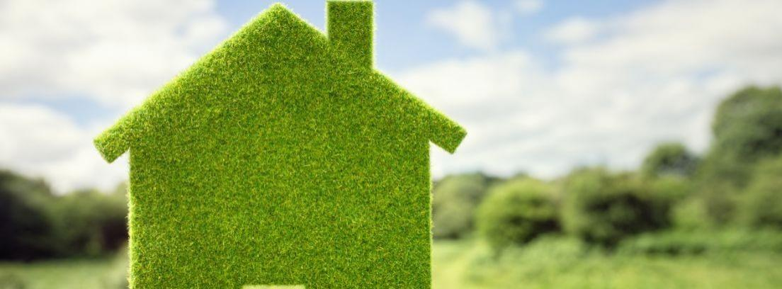 Así serán las casas del futuro