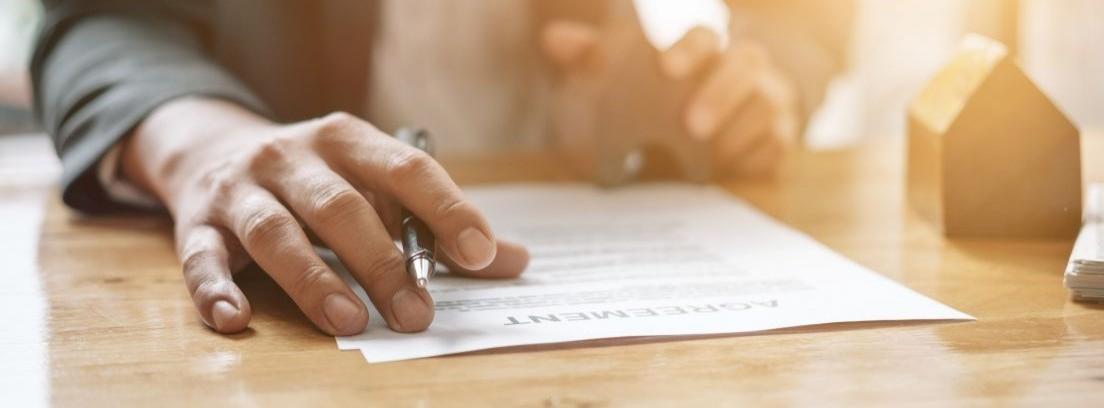 La convocatoria de una junta de propietarios paso a paso