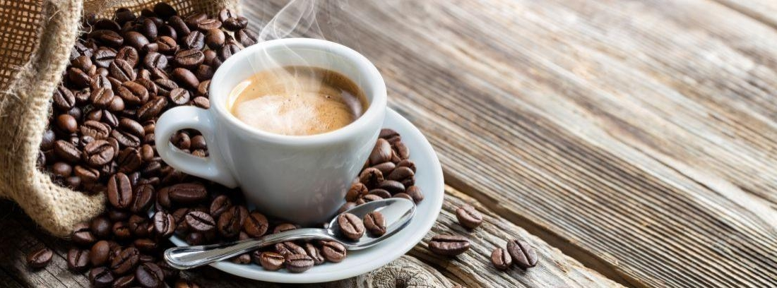 Cultivar café