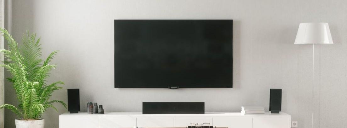 ¿Cómo elegir el mejor televisor?