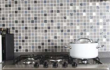 cómo elegir las mejores azulejos para tu cocina