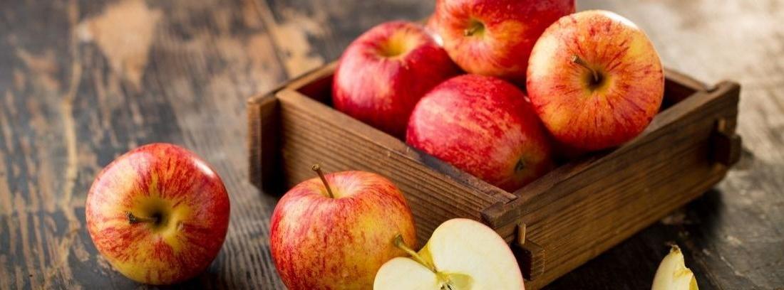 Cómo hacer membrillo de manzana