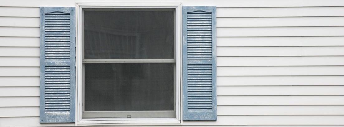 Cómo hacer mosquiteras para tu hogar