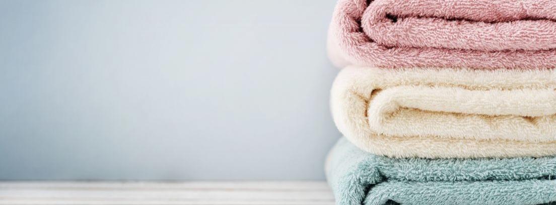 Cómo instalar un toallero calentador