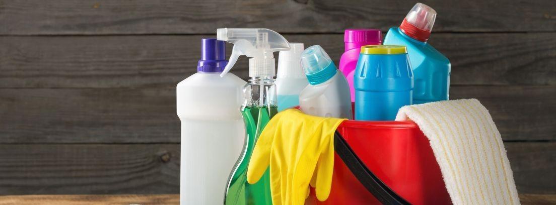C mo limpiar una campana extractora canalhogar - Como limpiar la campana de la cocina ...