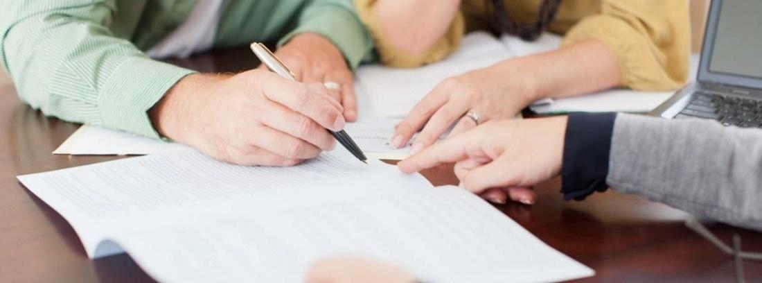 Redactar acta junta de propietarios