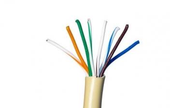 Cómo saber cuál es el cable de toma de tierra