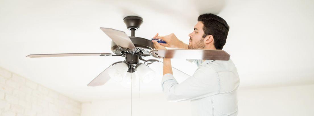 Cómo Ventilar Y Decorar Una Habitación Sin Ventanas Canalhogar