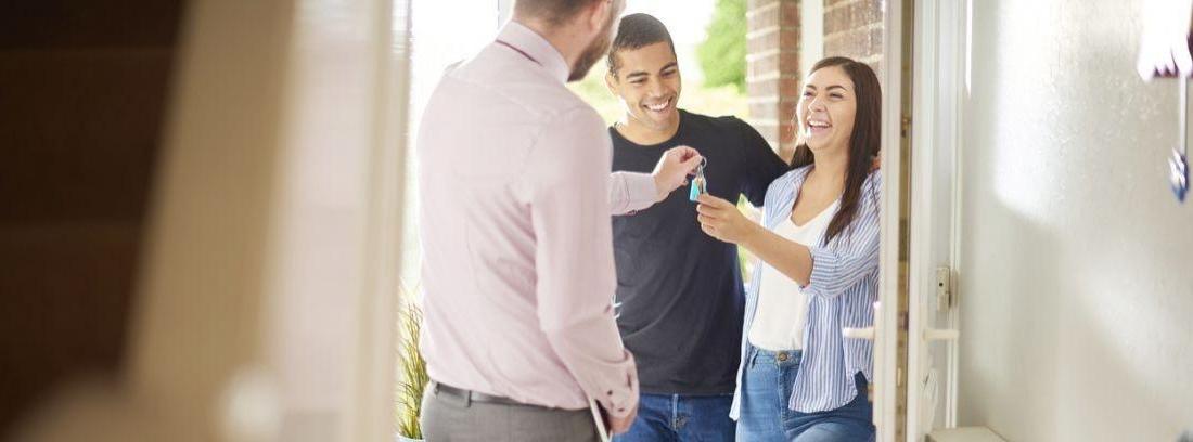 Cómo hacer un contrato para el alquiler de habitaciones