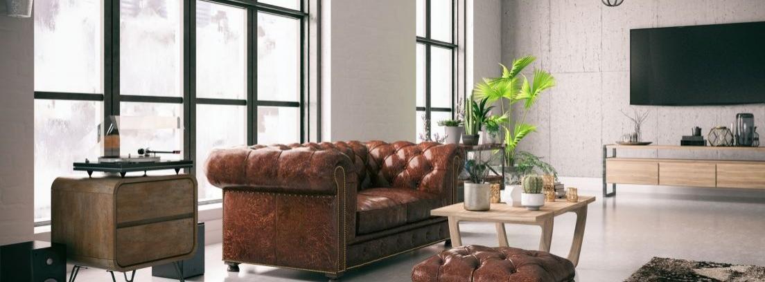 Descubre cómo decorar tu casa con estilo disco