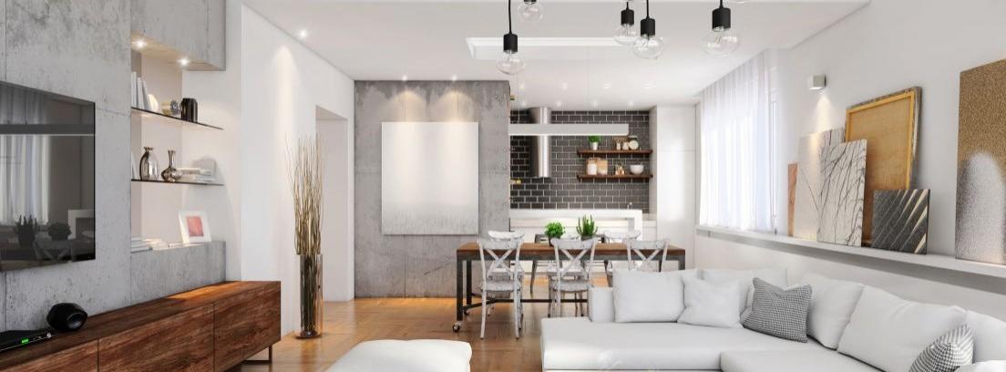 D nde encontrar los mejores muebles de dise o al mejor for Lo mejor en muebles para el hogar
