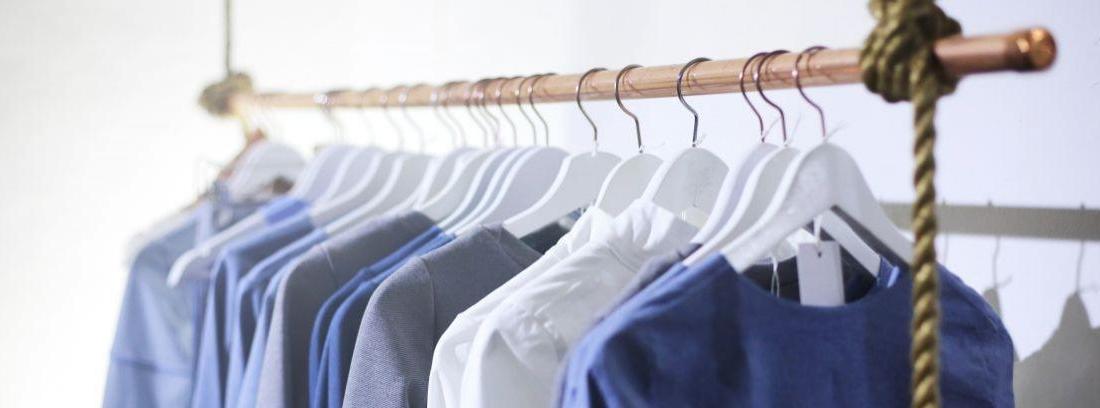 Trucos para encoger una camiseta de algodón
