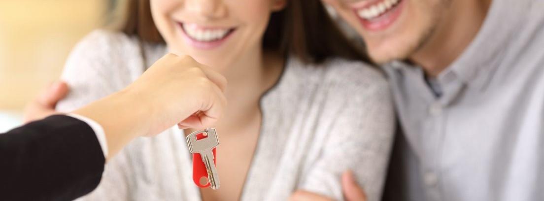 ¿Es posible subarrendar una vivienda de alquiler?