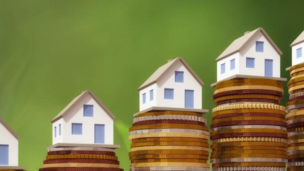 Resultado de imagen para precio casa