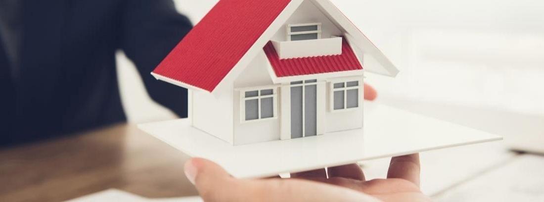 Cómo tasar una vivienda