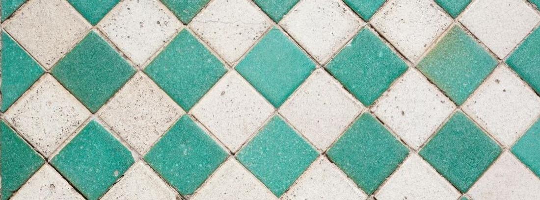 Taladrar azulejos sin romperlos