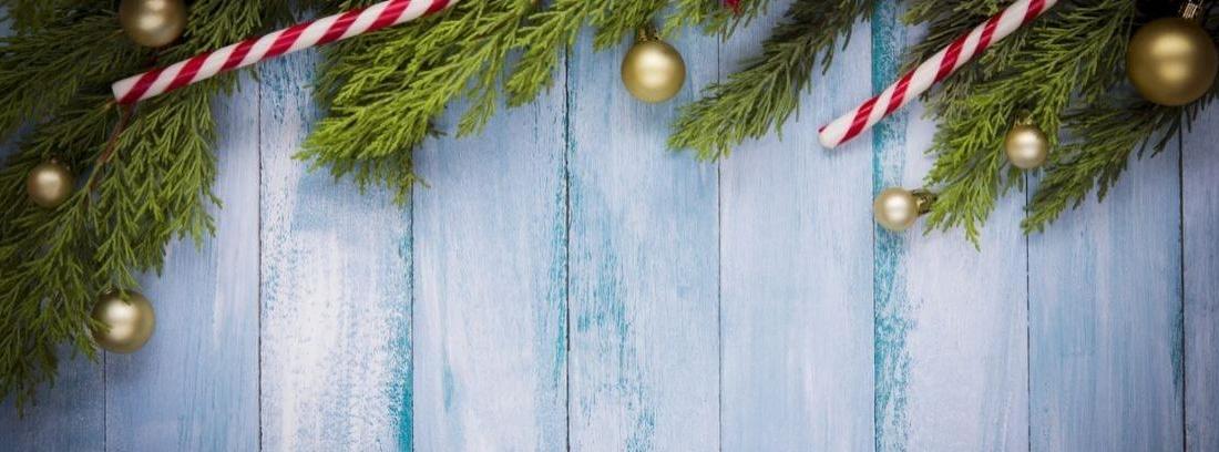 Cómo decorar las paredes con listones de madera
