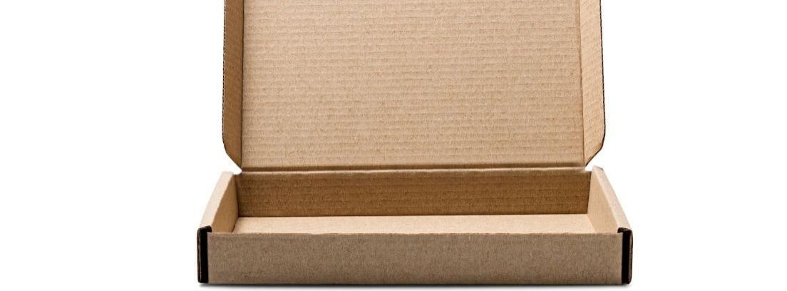 cajas tonki