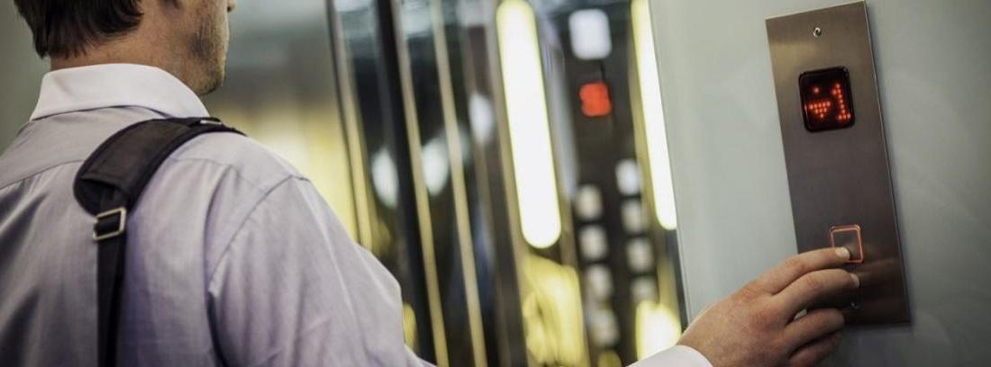 Instalación de ascensores en comunidades de propietarios
