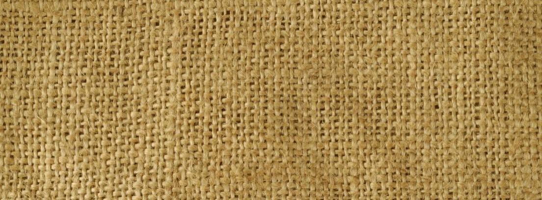 La limpieza de las alfombras de yute canalhogar - Alfombras de yute ...
