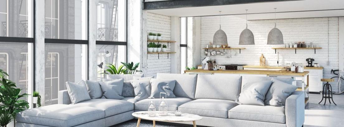 Limpiar muebles blancos y lacados canalhogar - Limpiar muebles lacados ...