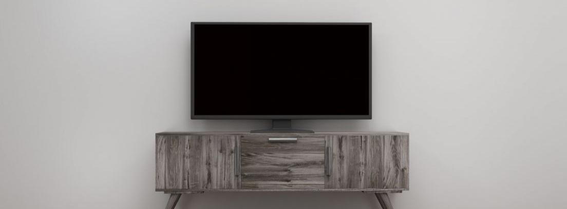 Limpiar una televisión de plasma