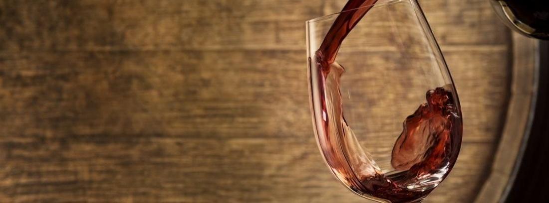 Los 7 mejores vinos de Garnacha