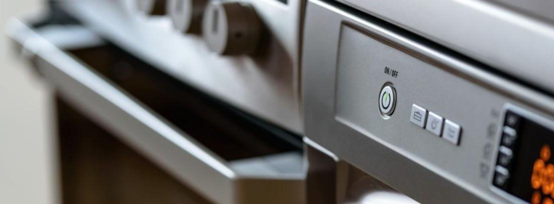 MAPFRE ofrece reparación gratis de electrodomésticos