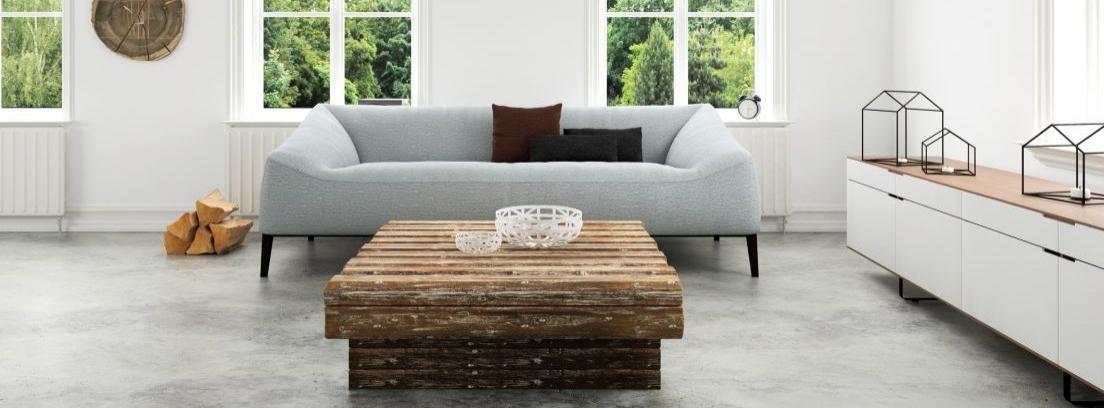 Muebles Actuales Y Económicos Para Decorar Tu Terraza