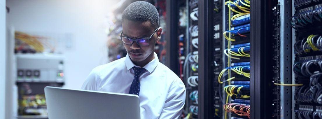 Opciones para poner Internet en segundas residencias