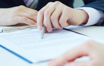 Qué es la copia simple del Registro de la Propiedad
