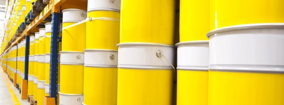 Pinturas pl sticas o al agua para qu se usan canalhogar - Mejor pintura plastica ...
