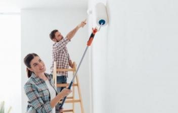 ¿Por qué el color blanco sigue siendo el mejor para pintar tu casa?