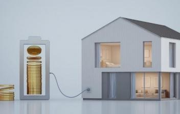 Relacion precio hora electricidad