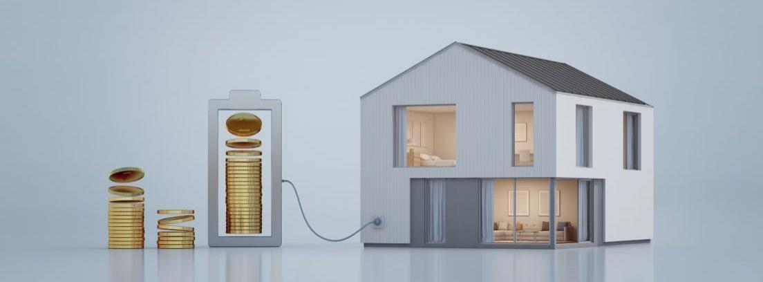 Días y horarios con tarifas eléctricas más baratas