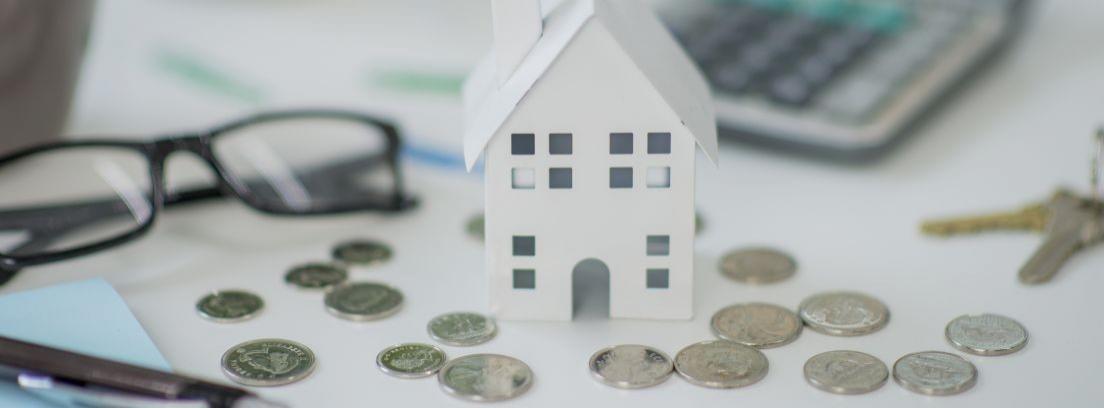 ¿Quién paga el IBI, el propietario o el inquilino?