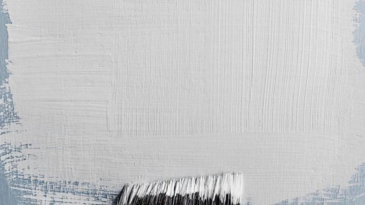 Cómo Quitar Manchas De Las Paredes Sin Volver A Pintar Canalhogar