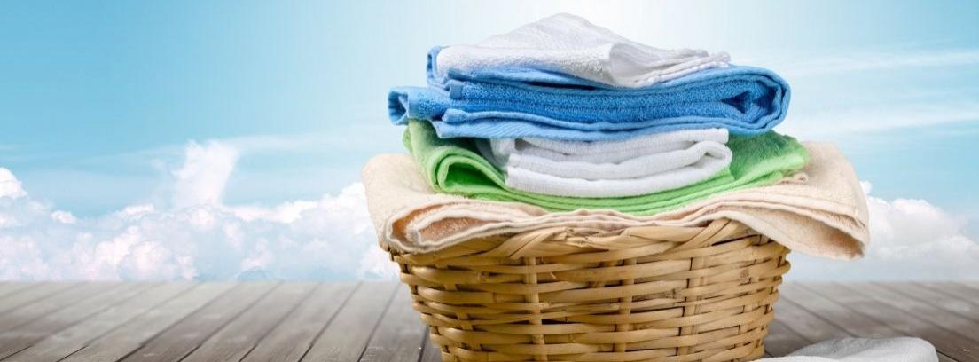 Cómo recuperar las prendas desteñidas