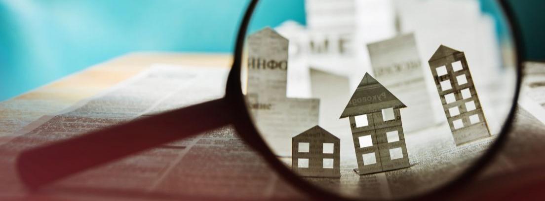 Regalos perfectos para quien compra una casa