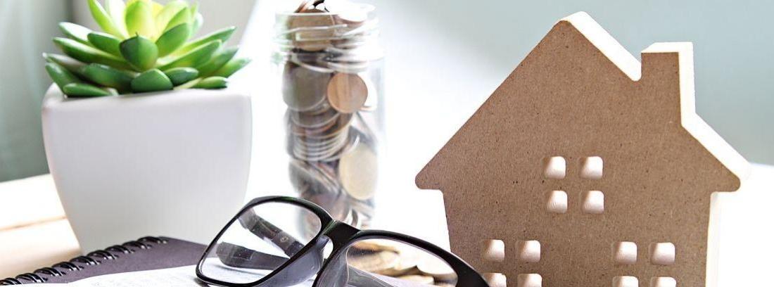Ampliar hipoteca o rehipotecar