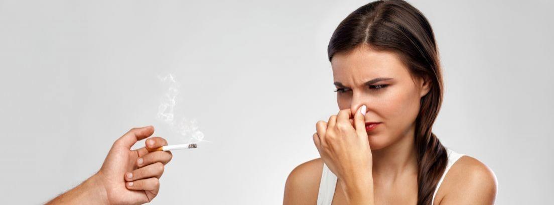 Remedios caseros para quitar el olor a tabaco canalhogar - Como quitar el olor a cigarro de la casa rapido ...