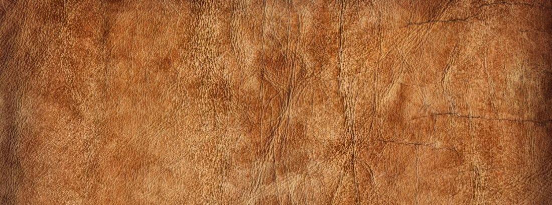 Reparar cuero agrietado -canalHOGAR badb4466944