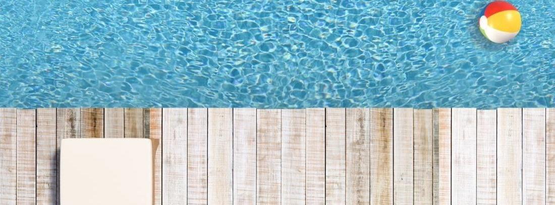 Suelos antideslizantes para el exterior de la piscina - Suelos de exterior antideslizantes ...