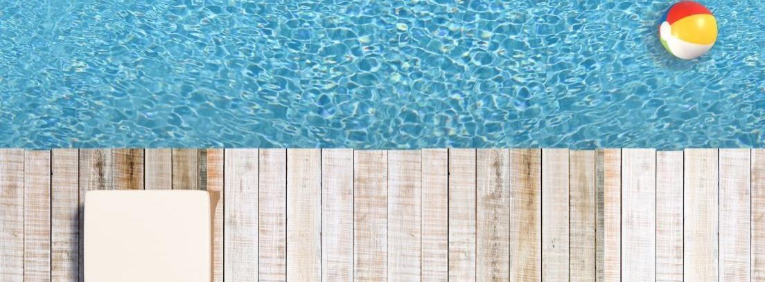 Suelos antideslizantes para el exterior de la piscina - Suelo exterior antideslizante ...